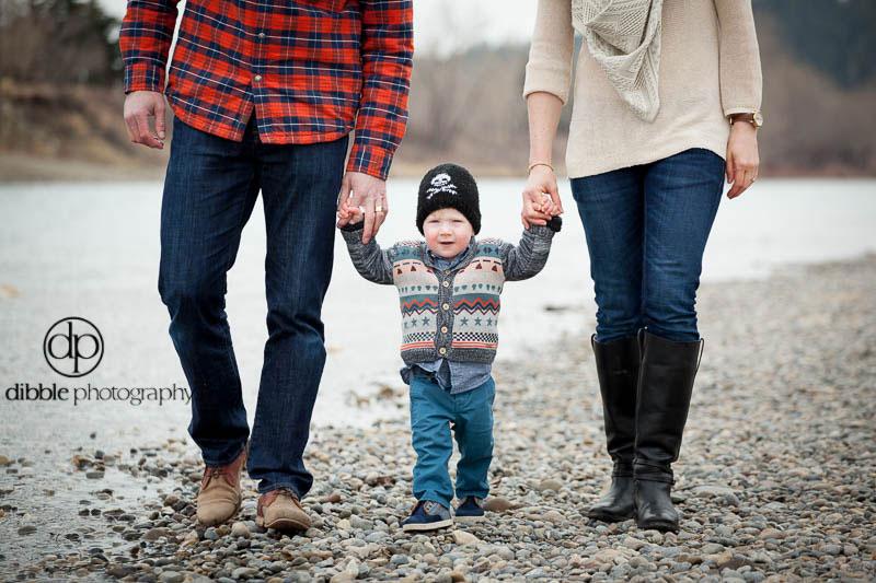 calgary-family-portraits-ge06.jpg