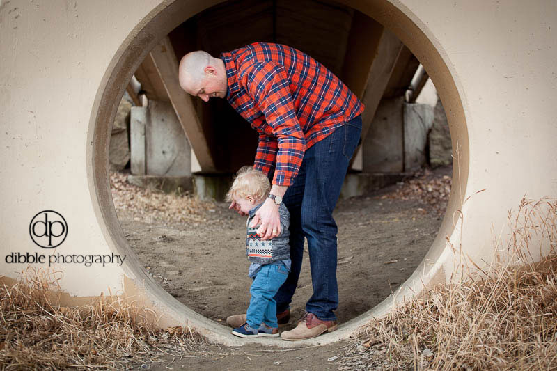 calgary-family-portraits-ge08.jpg