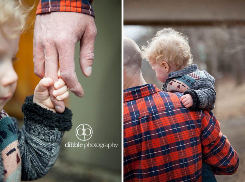 calgary-family-portraits-ge09.jpg