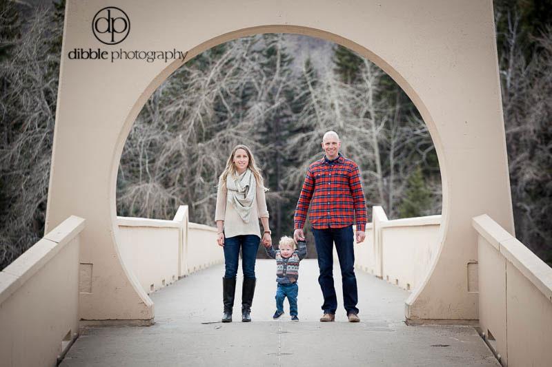 calgary-family-portraits-ge12.jpg