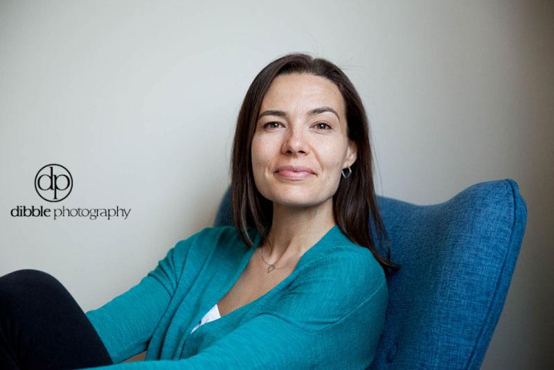 calgary-personal-branding-photos-ms04.jpg