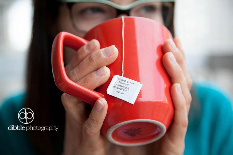 calgary-personal-branding-photos-ms06.jpg