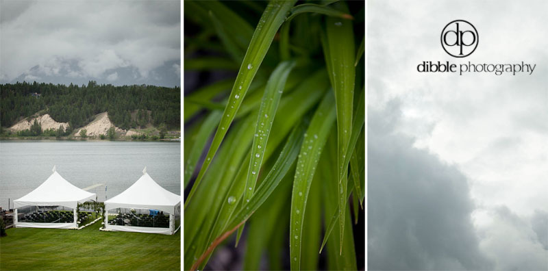 invermere-wedding-mt01.jpg