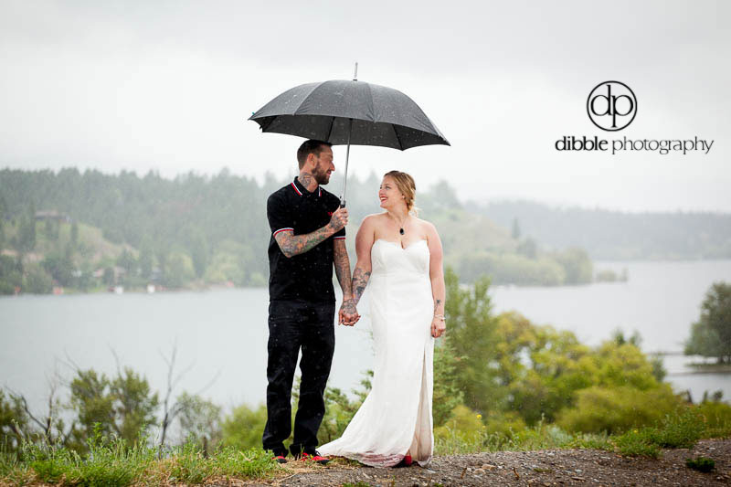 invermere-wedding-mt12.jpg
