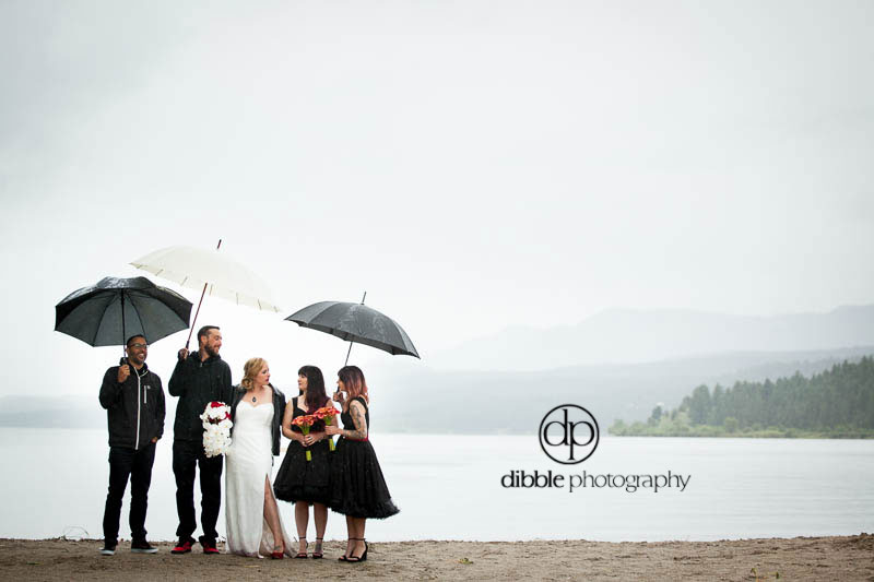 invermere-wedding-mt16.jpg