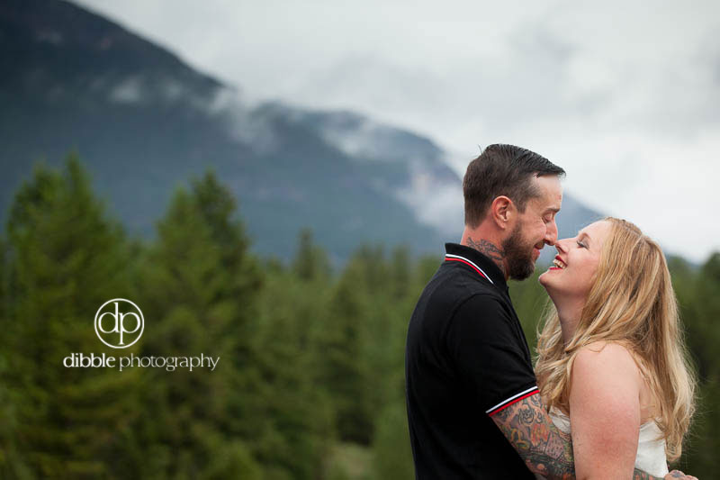 invermere-wedding-mt21.jpg