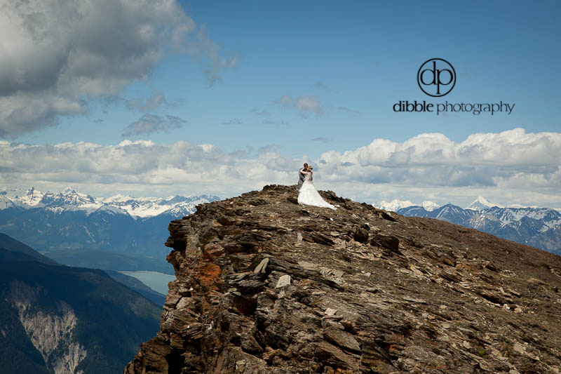 heather-mountain-helicopter-wedding-dv07.jpg