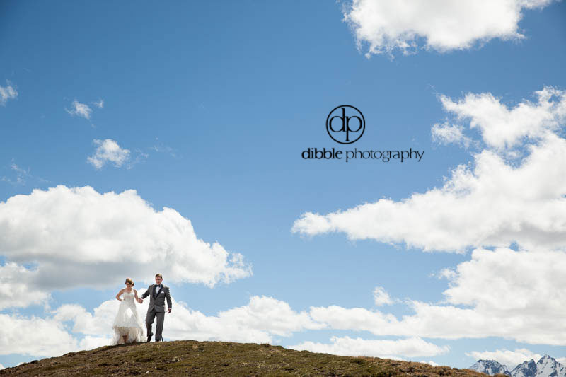 heather-mountain-helicopter-wedding-dv13.jpg