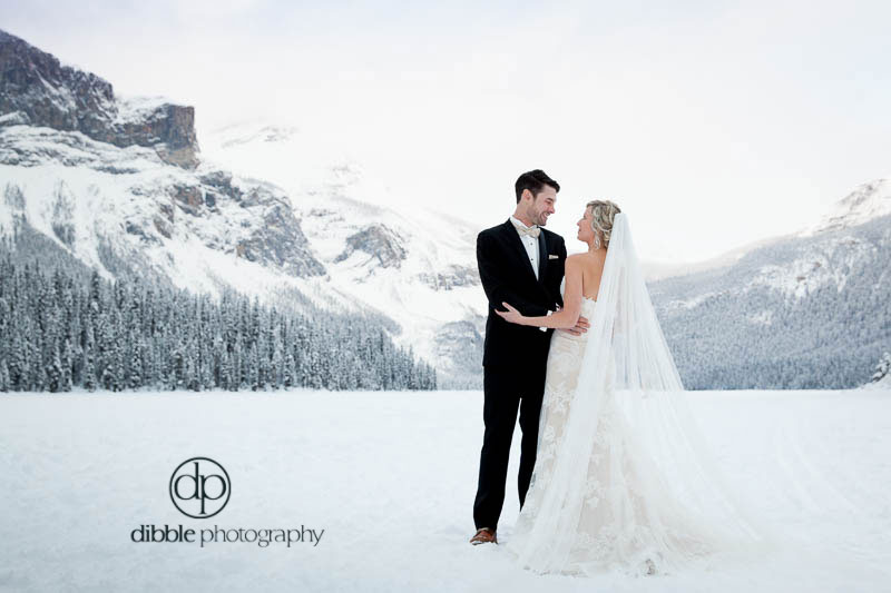 emerald-lake-winter-wedding-xa12.jpg