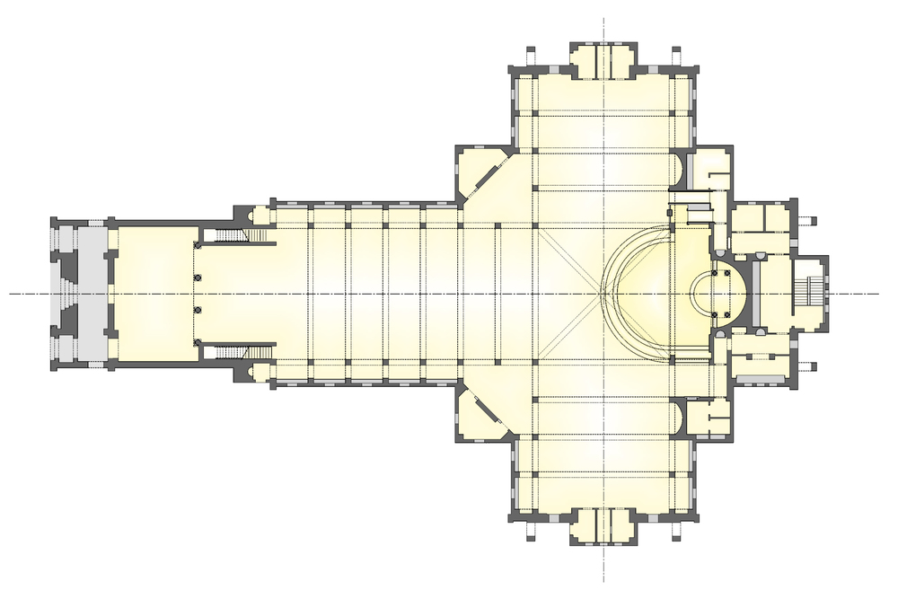 holy trinity floor plan.jpg