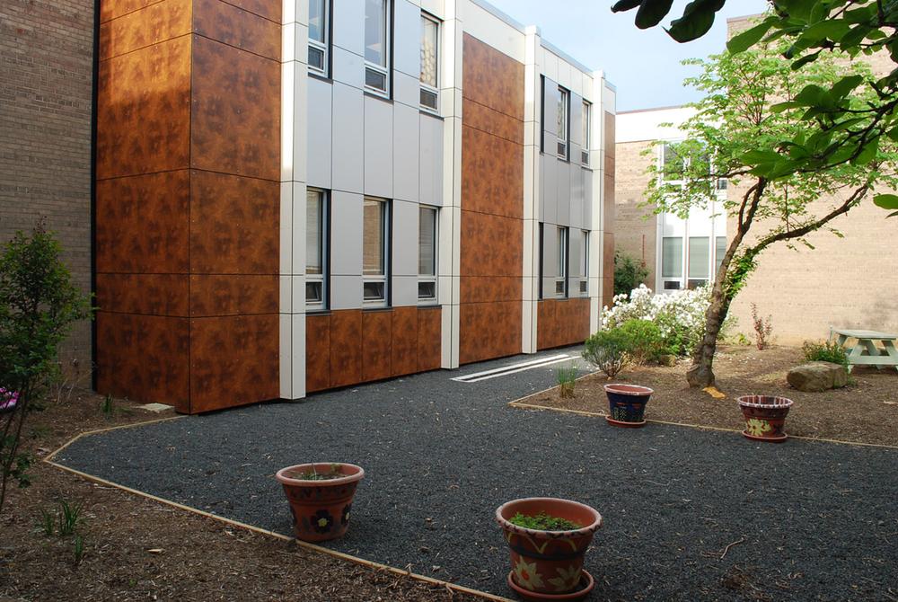 John Adams Elementary