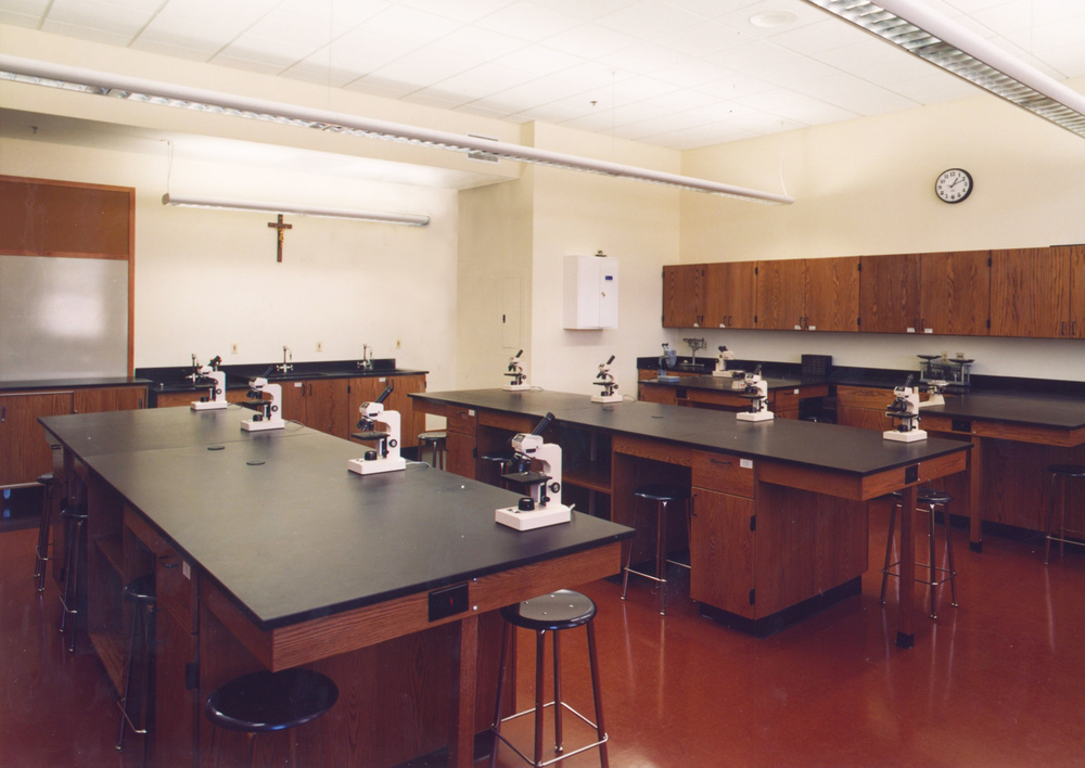 science lab.jpg