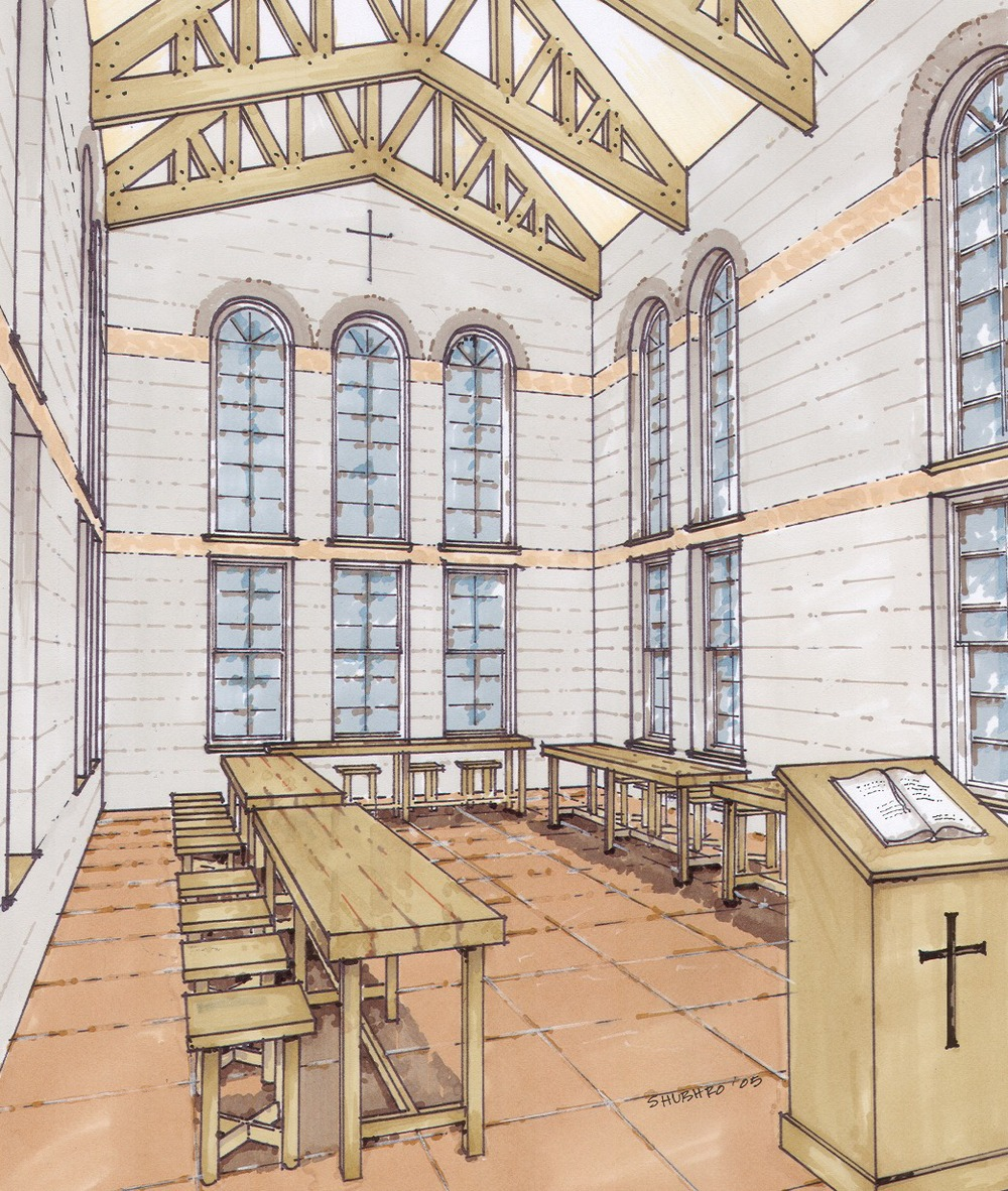 SDM ILL Color Refectory.jpg