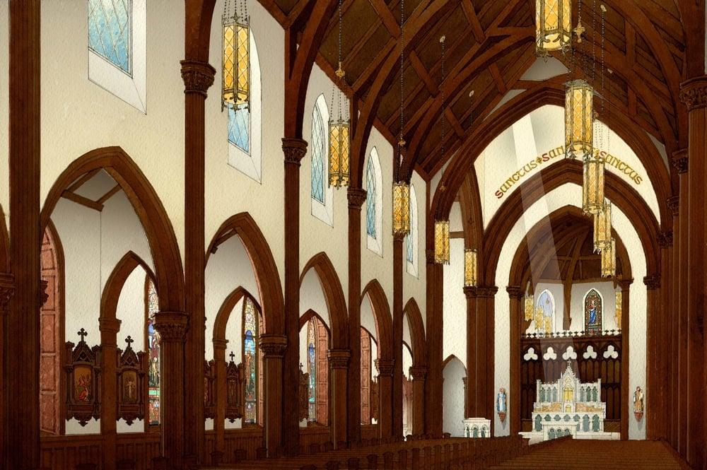 CTK interior 1.jpg