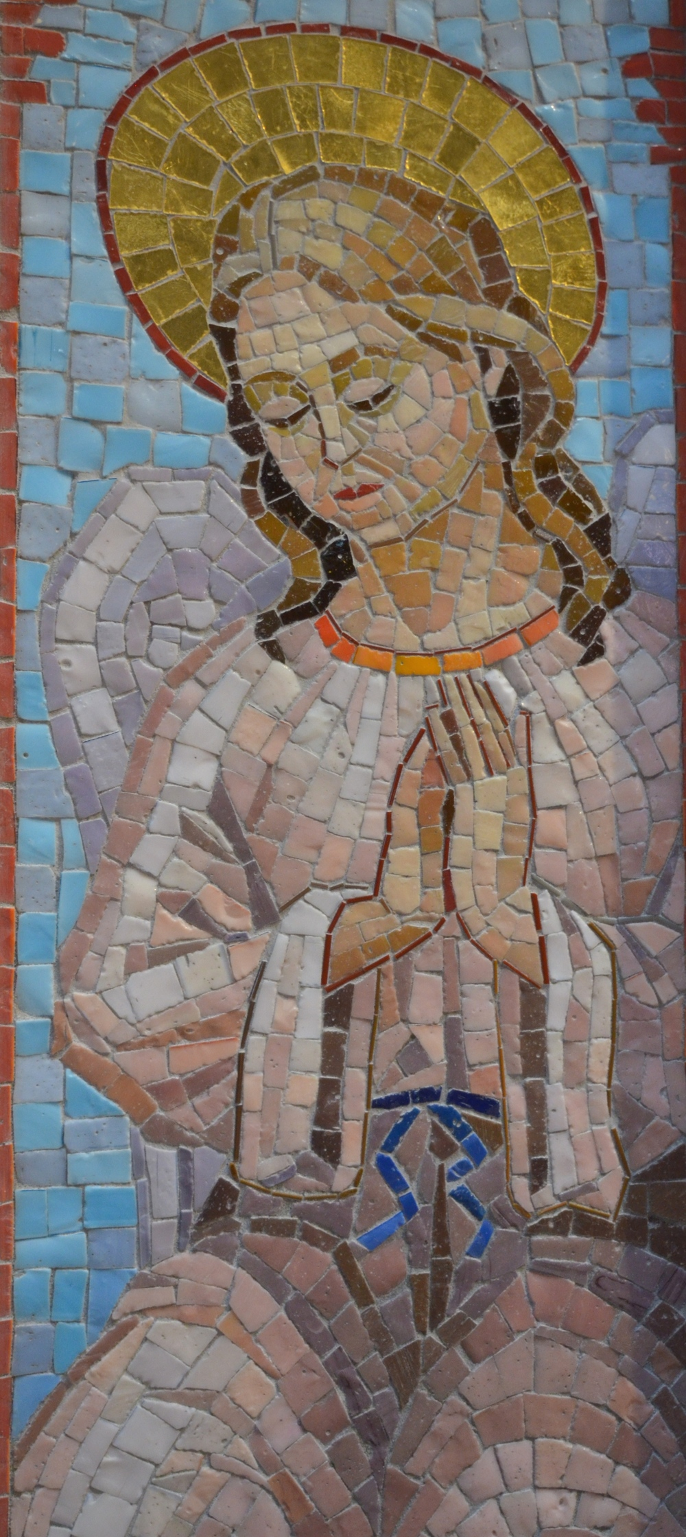 440 Mosaic detail 1.jpg