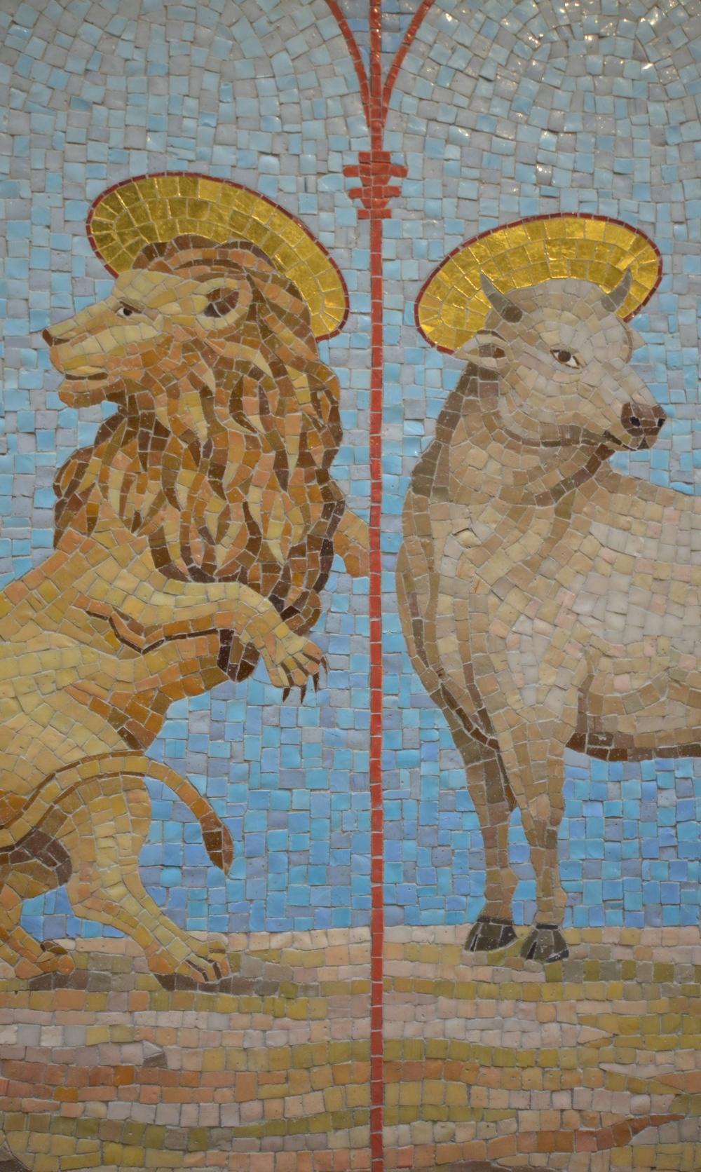441 Mosaic detail 2.jpg