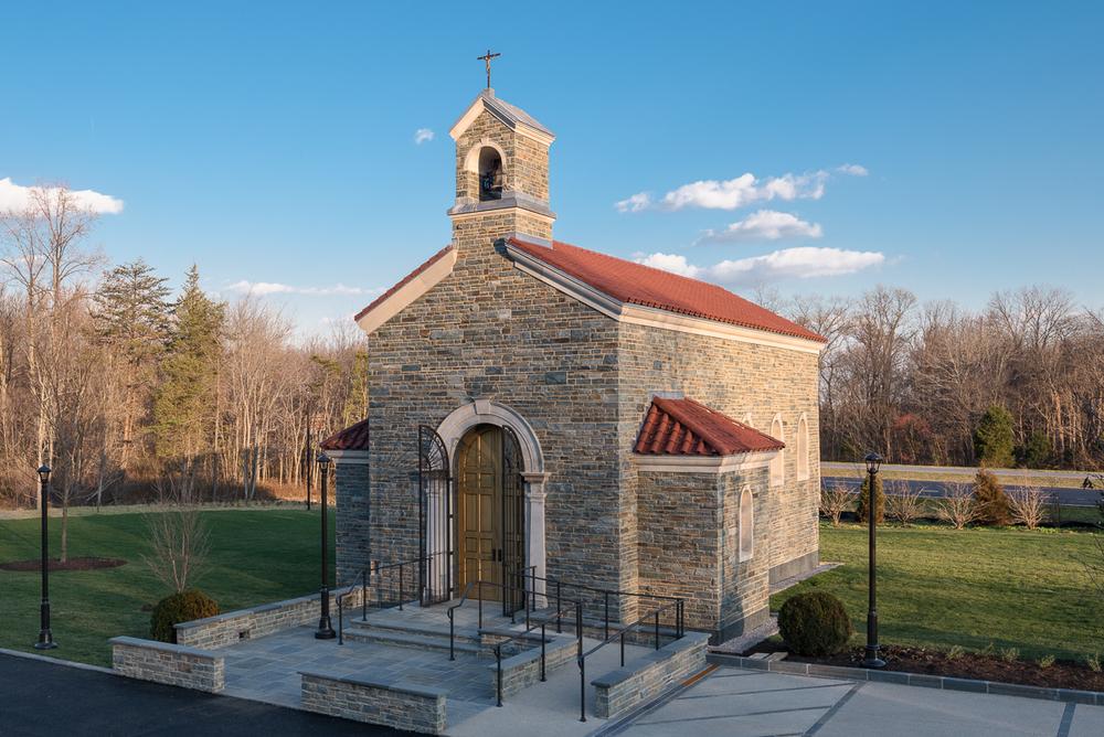 Mary's Chapel_10_72ppi.jpg