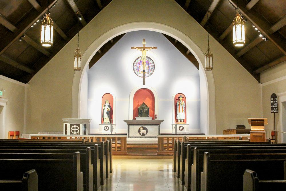 092217 Full Altar.jpg