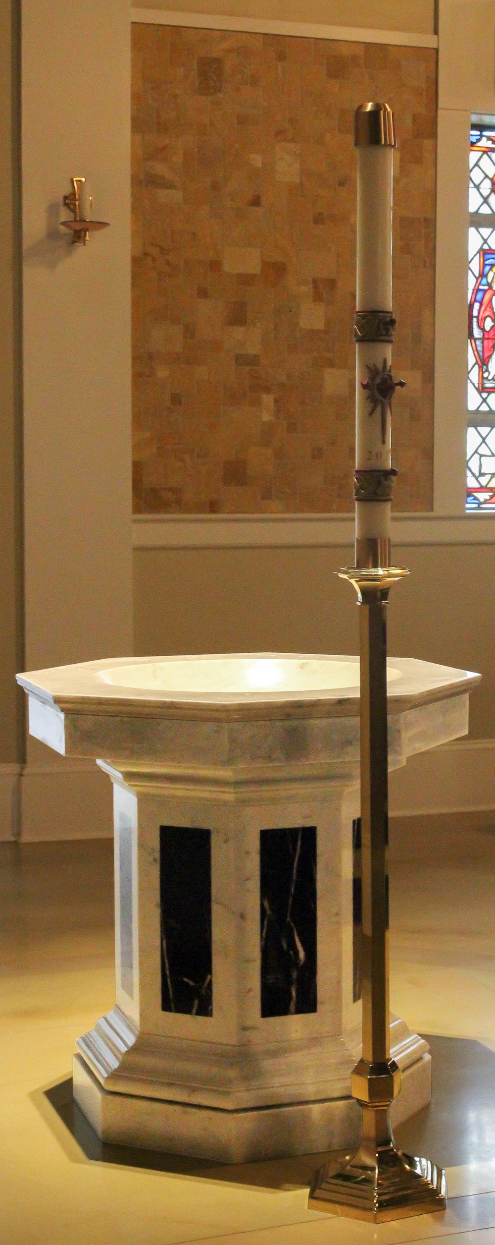 092217 Baptismal Font.jpg