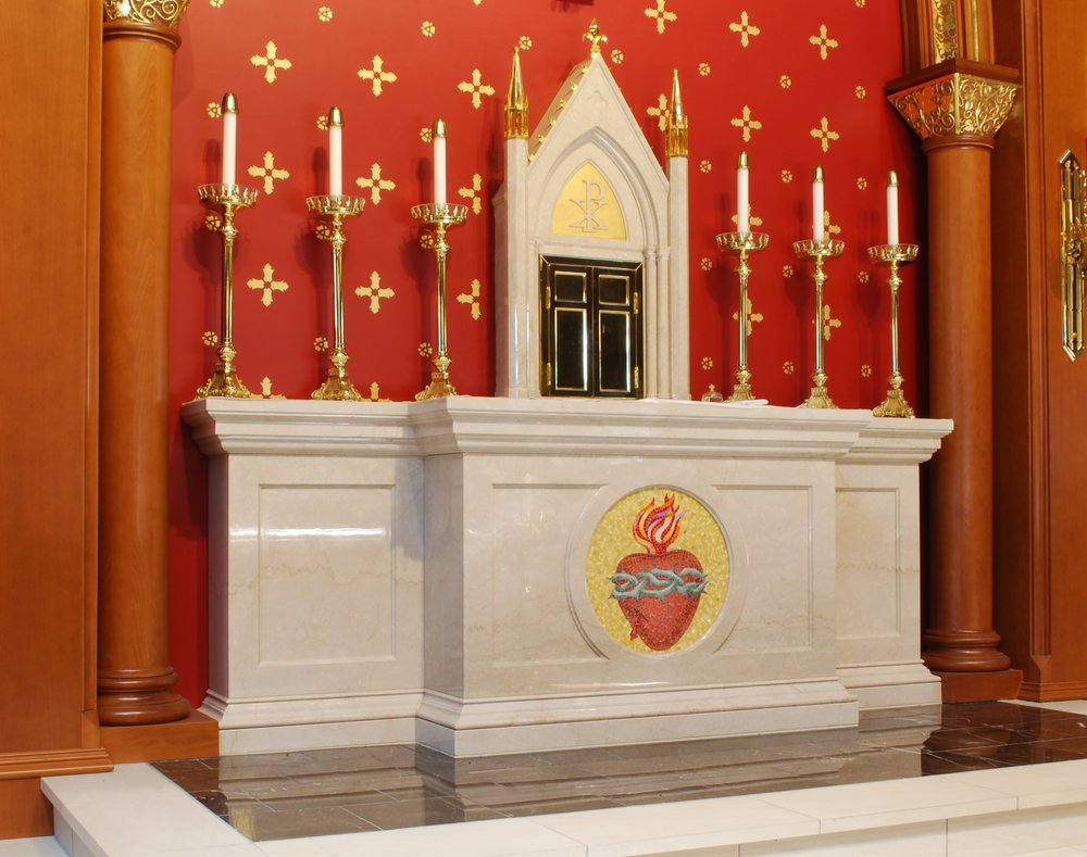 4 Tabernacle.JPG
