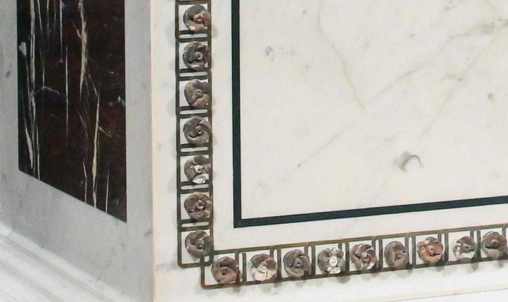 092217 Altar 2 B LG.jpg