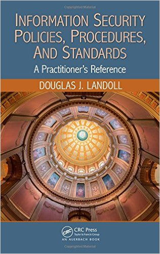 Doug Landoll's newest Book is available.