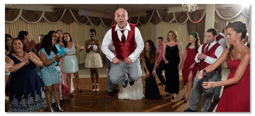 wedding iidkk small.jpg