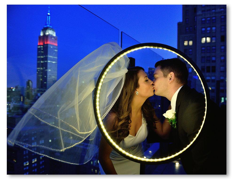 wedding 588773.jpg
