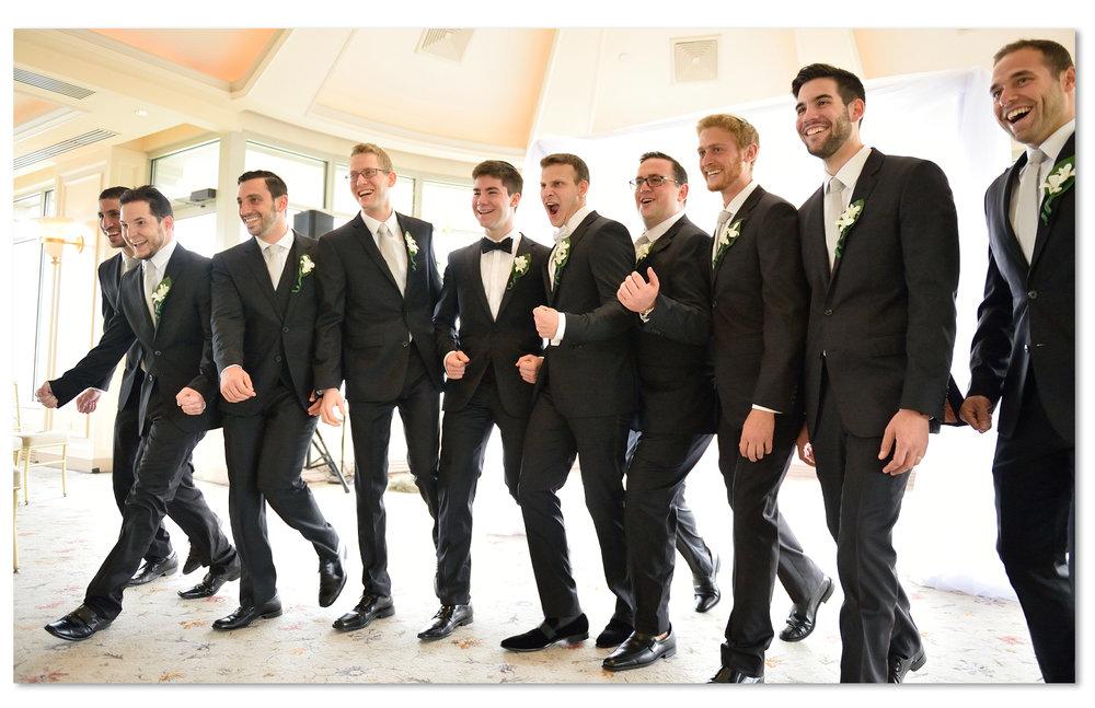 wedding a1 8u88822.jpg