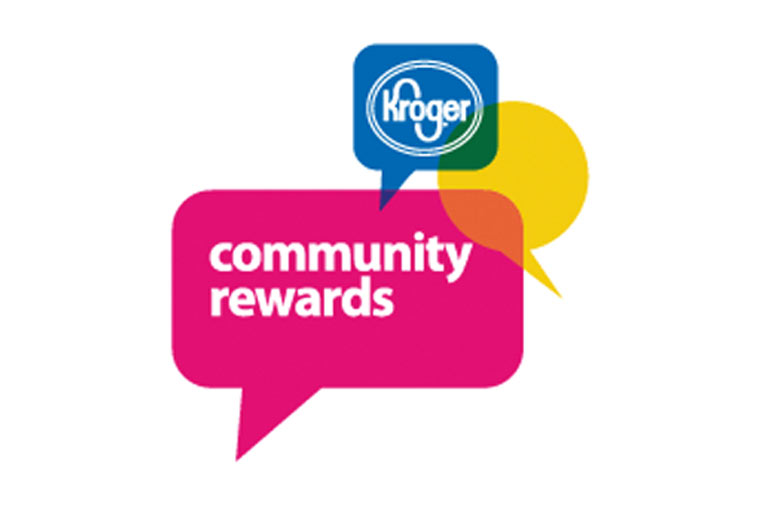 Shop at Kroger with your rewards card...DMES gets rewarded!