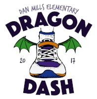 DragonDash2017-02.jpg