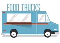 food-truck-e1507836987238 copy.jpg