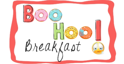 Boo Hoo Breakfast-red.jpg