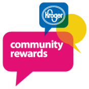 Donate to Dan Mills Elementary every time you shop at Kroger! Enroll in Kroger Community Rewards.