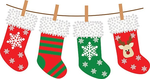 christmas-stockings.jpg