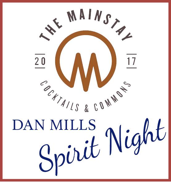 Mainstay spirit night.jpg