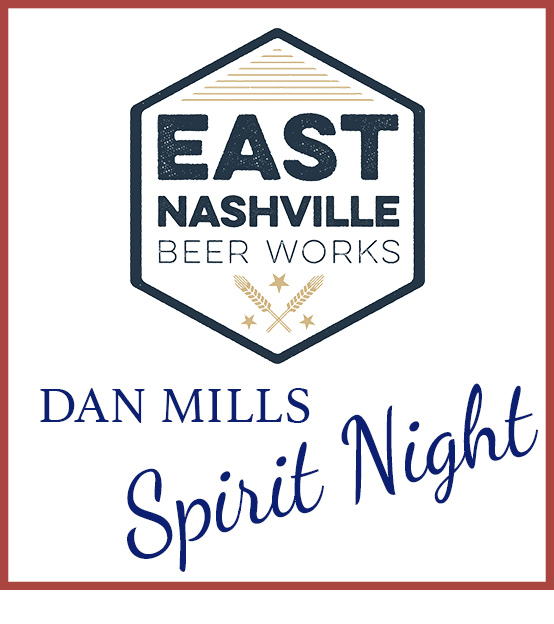 ENBW Spirit night.jpg
