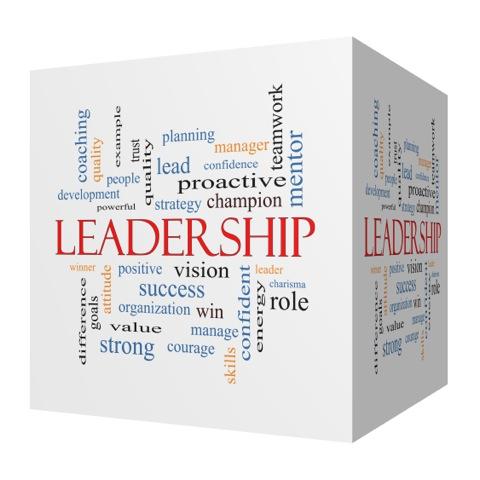leader2.jpeg
