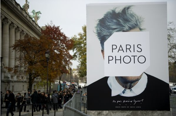 Paris-Photo-1.png