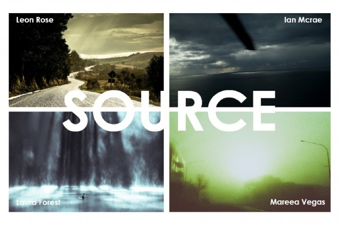 sourceflyer-1-670x446.jpg