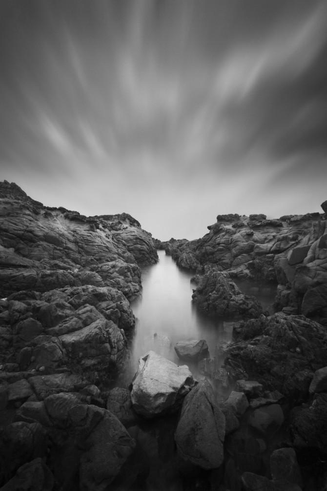 South-Coast-Fine-Art-Image-670x1005.jpg