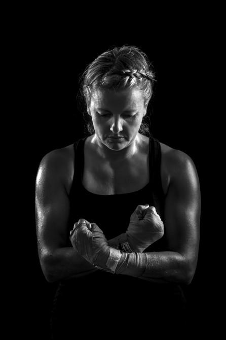 fight1_emma-hughes-446x670.jpg
