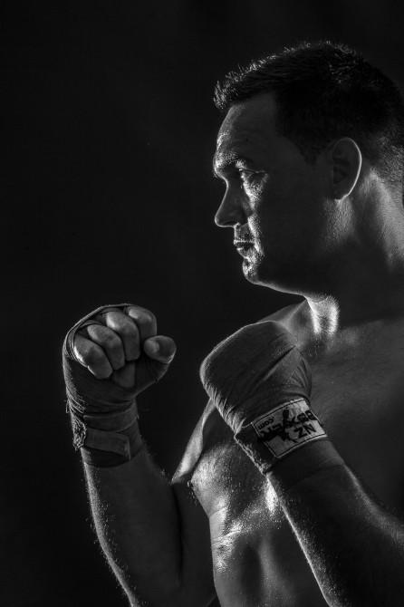 fight3_emma-hughes-446x670.jpg