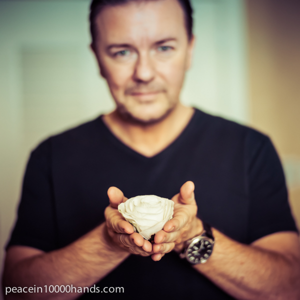 Ricky-Gervais-Peace-in-10000-Hands.jpg