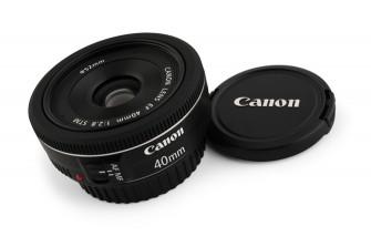 canon-lens-335x223.jpg