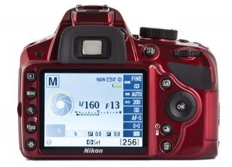 Nikon-D3200-02-335x241.jpg