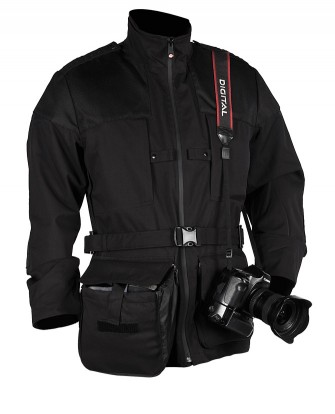 Manfrotto-pro-field-jacket-335x414.jpg