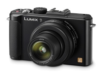 Panasonic-Lumix-LX7-335x255.jpg