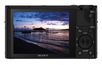 Sony-Cyber-shot-RX100-02-335x212.jpg