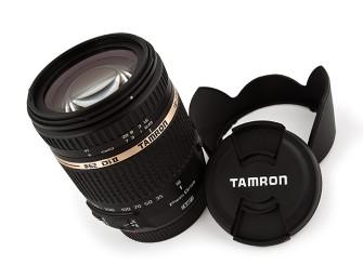 Tamron-lens-335x257.jpg